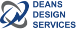 Deans Design Services